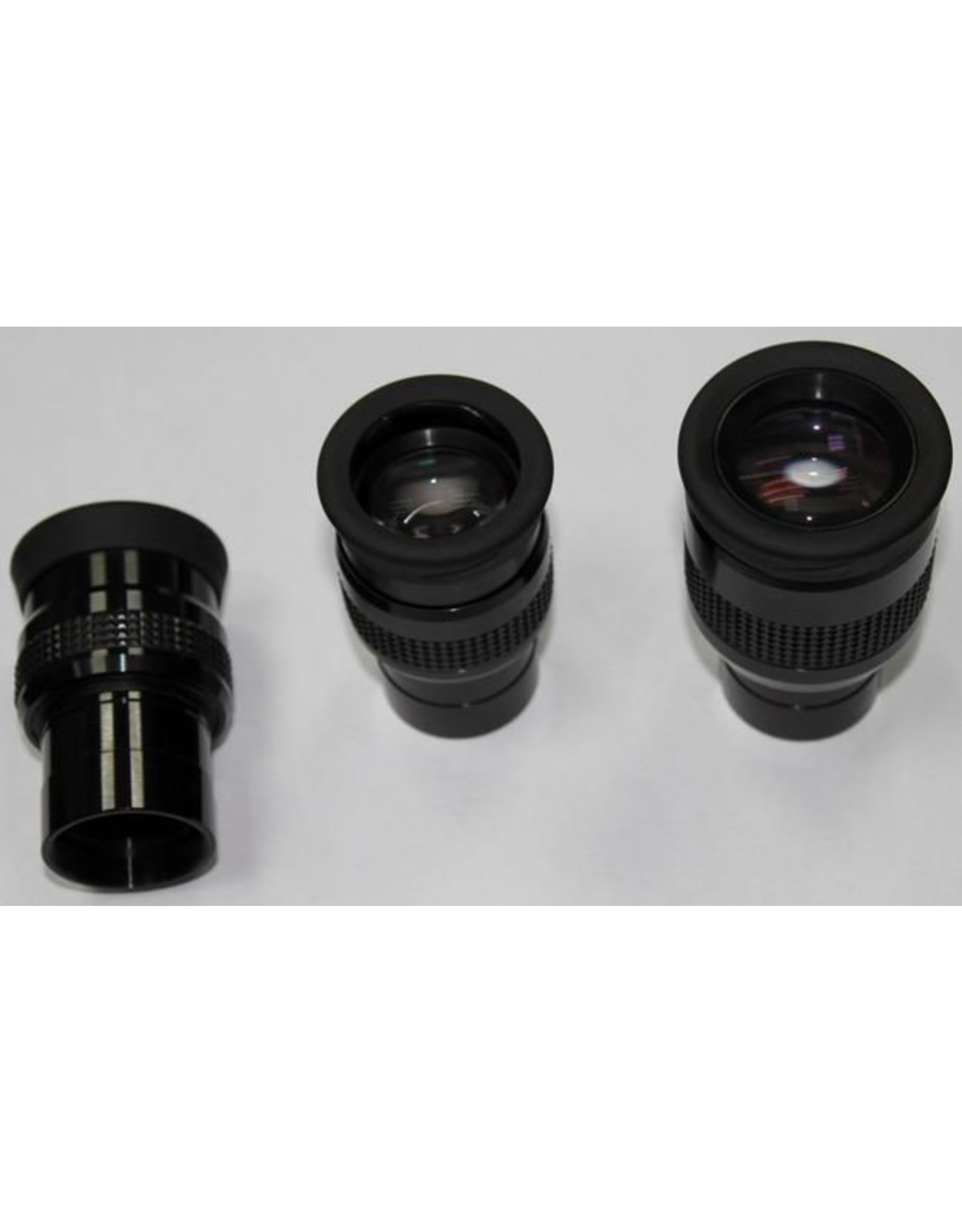 BST BST 8mm Edge On FLAT FIELD Eyepiece