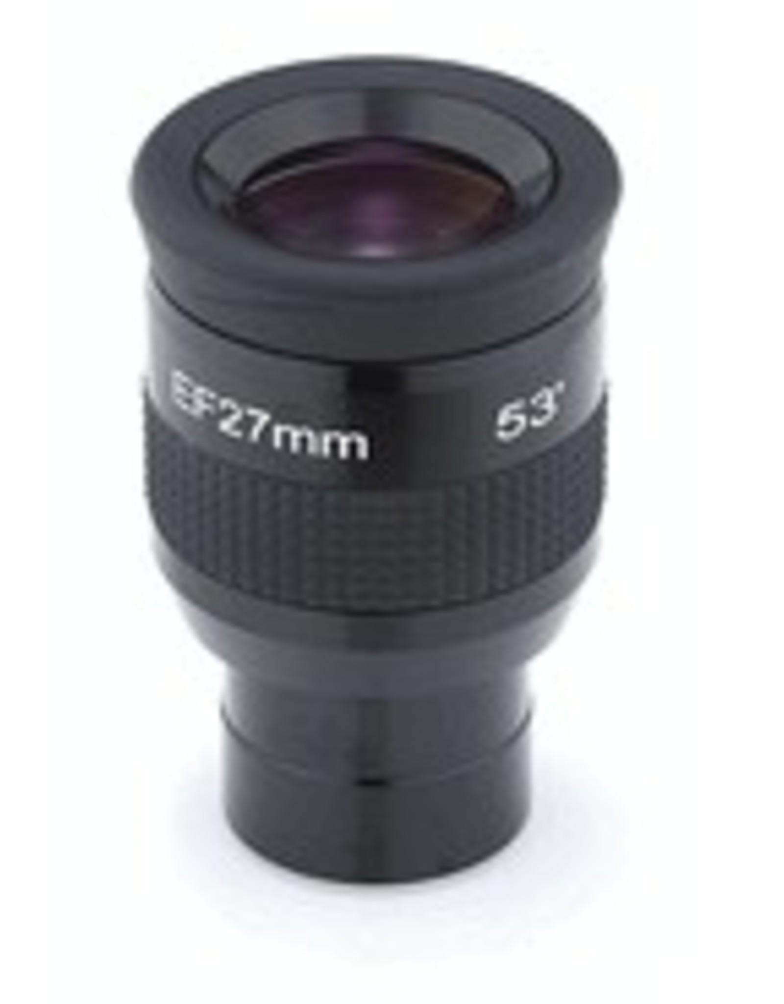 BST BST 27mm Edge On FLAT FIELD Eyepiece