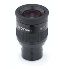 BST BST 27mm Edge On FLAT FIELD Eyepiece