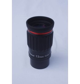 Arcturus Arcturus Ebony 13mm 70 Degree SWA Eyepiece
