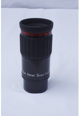 Arcturus Arcturus Ebony 5mm 70 Degree SWA Eyepiece
