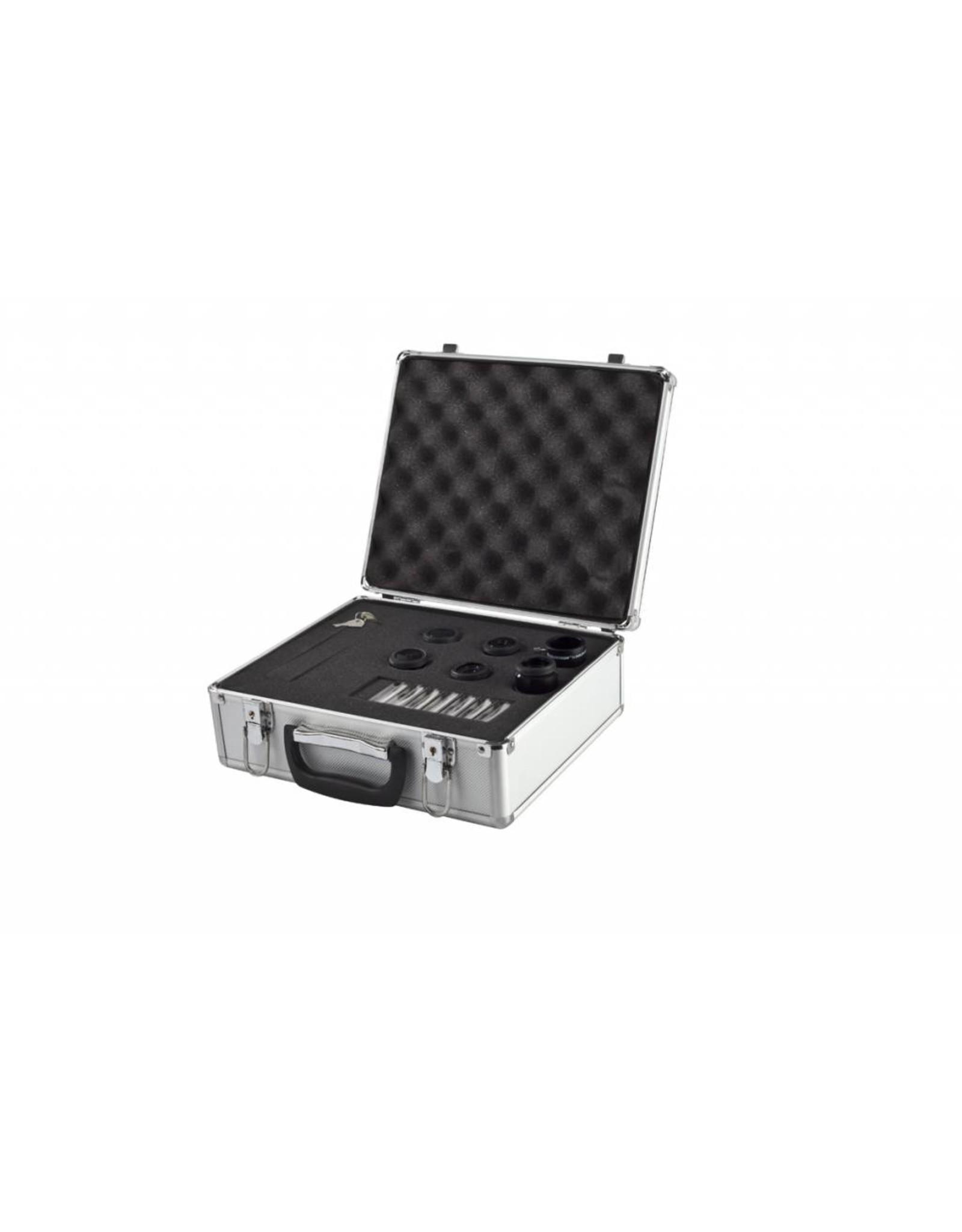 "Celestron Celestron Plossl 1.25"" Eyepiece & Filter Kit"