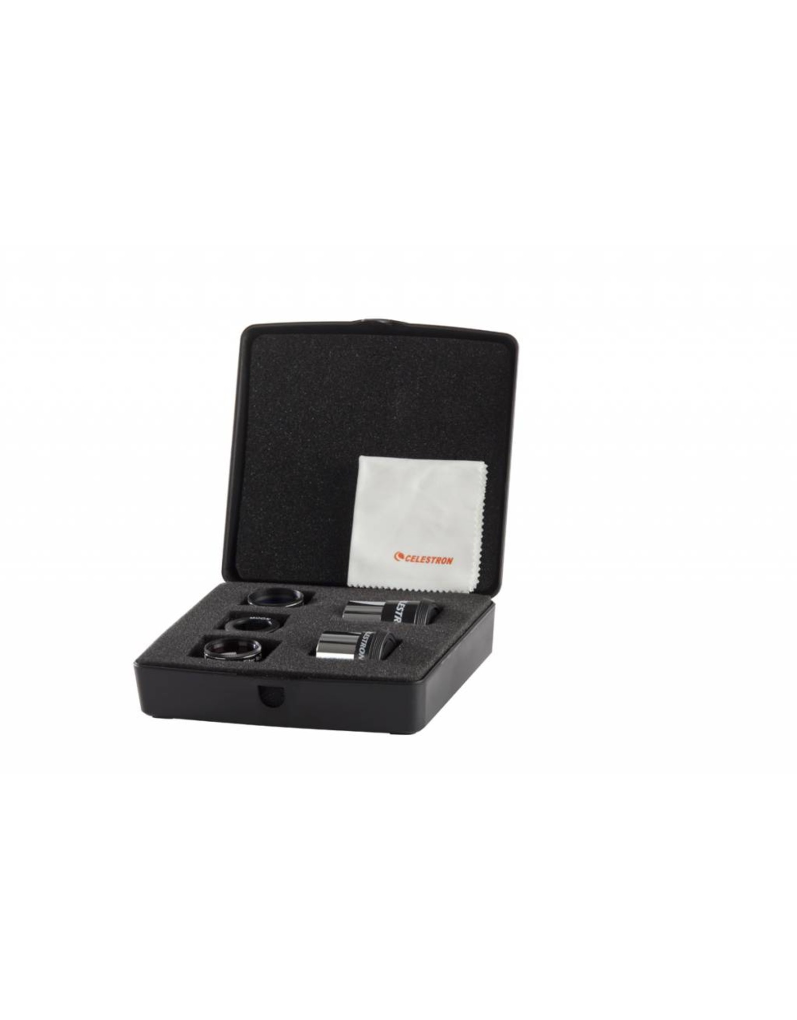 Celestron Celestron Powerseeker Accessory Kit