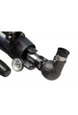 Celestron Celestron Omni Series 1.25 in - 4mm