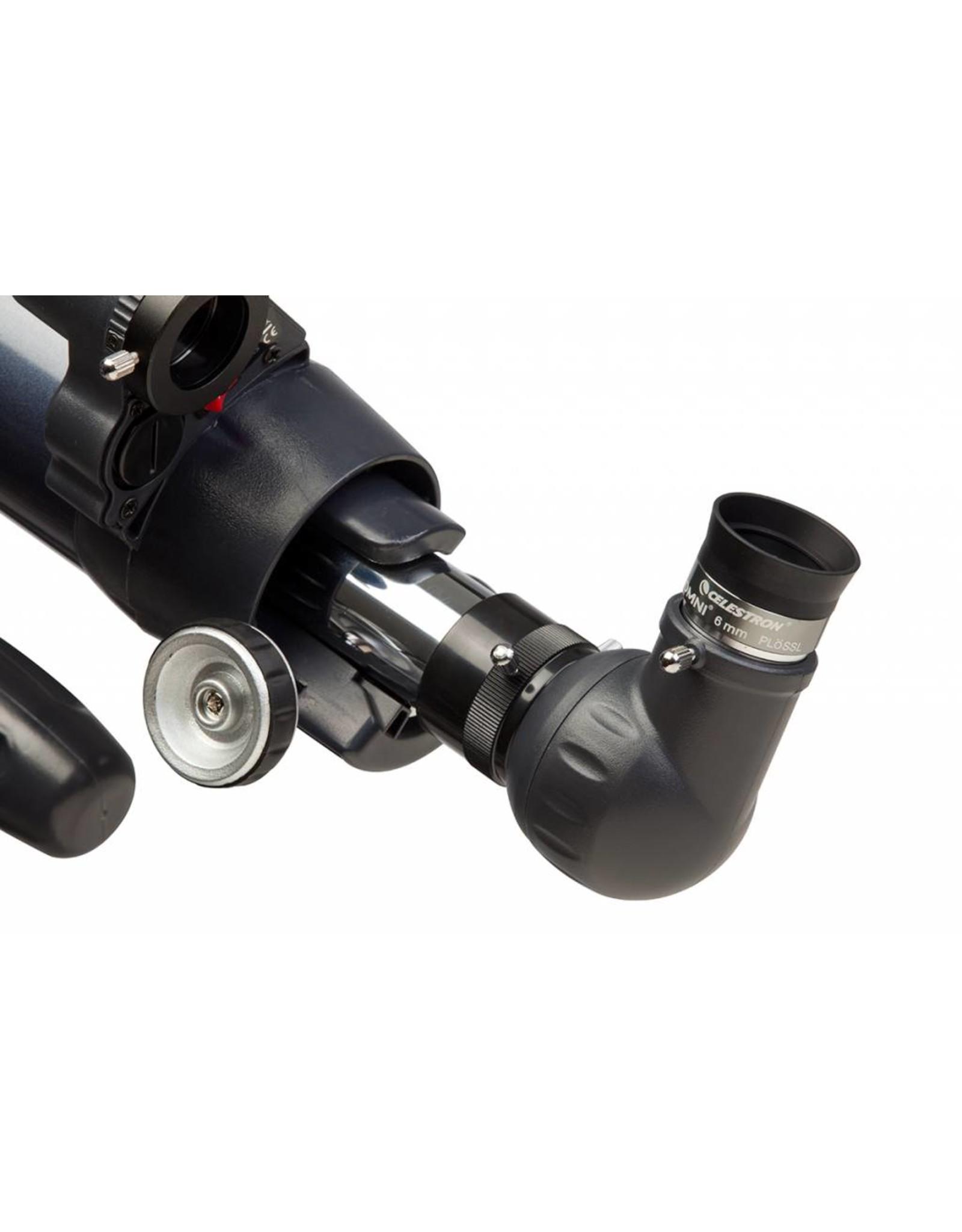 Celestron Celestron Omni Series 1.25 in - 6mm