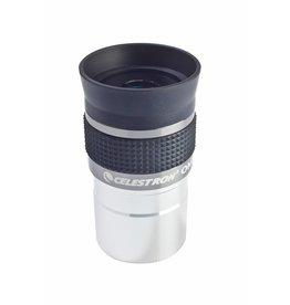 Celestron Celestron Omni Series 1.25 in - 15mm