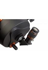 Celestron Celestron X-Cel LX 7 mm Eyepiece