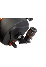 Celestron Celestron X-Cel LX 25 mm Eyepiece