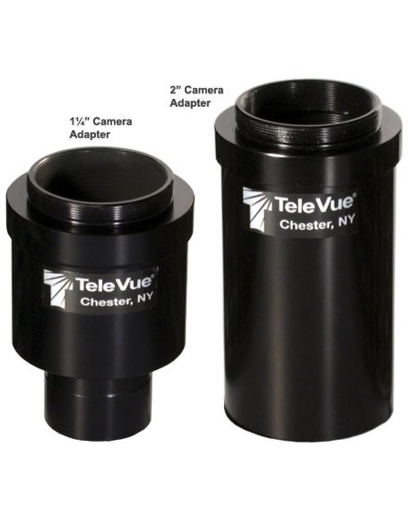 Tele vue Camera Adapter 1.25