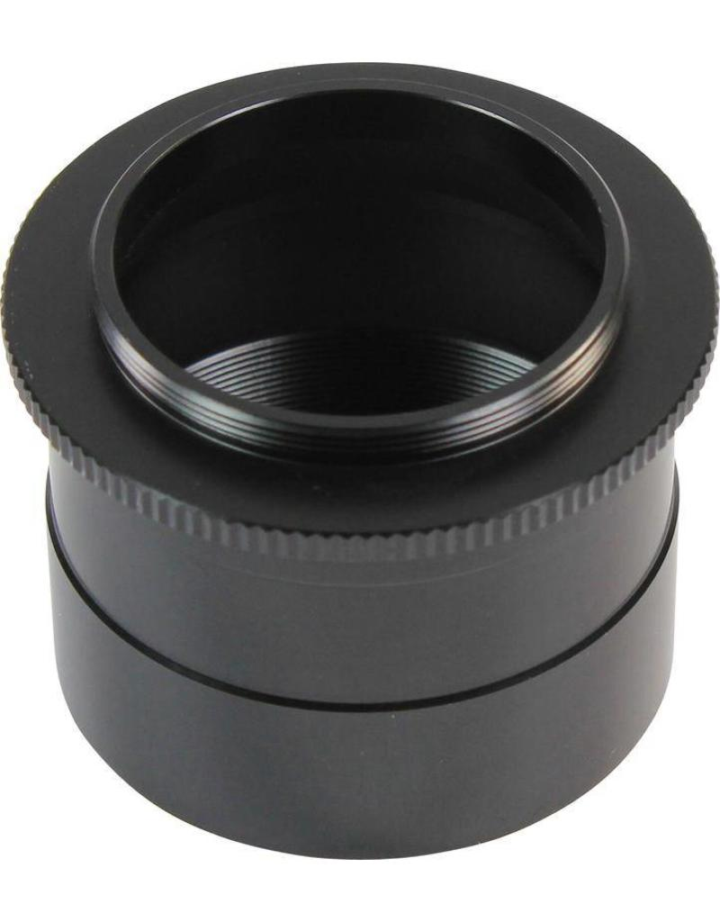 Arcturus Arcturus 2 Inch Camera Adapter (Low Profile)