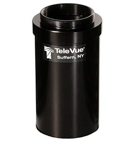 "Tele Vue ACM2000 2"" Camera Adapter"