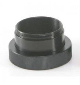 Antares Optical Antares SCT-T Thread Adapter (Short - 30mm)