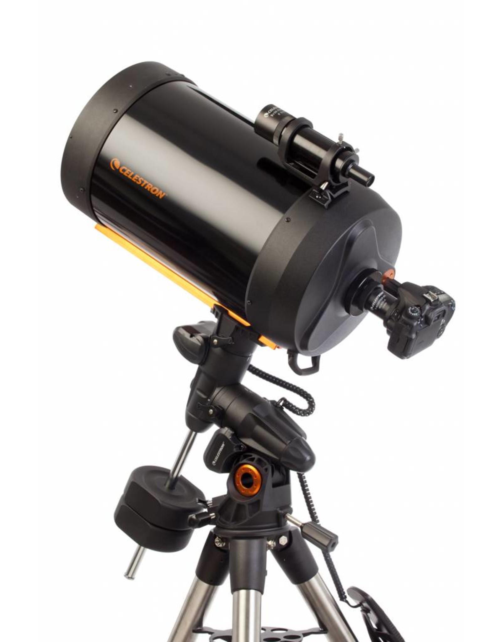 Celestron Celestron T-Adapter for Schmidt-Cassegrain Telescopes