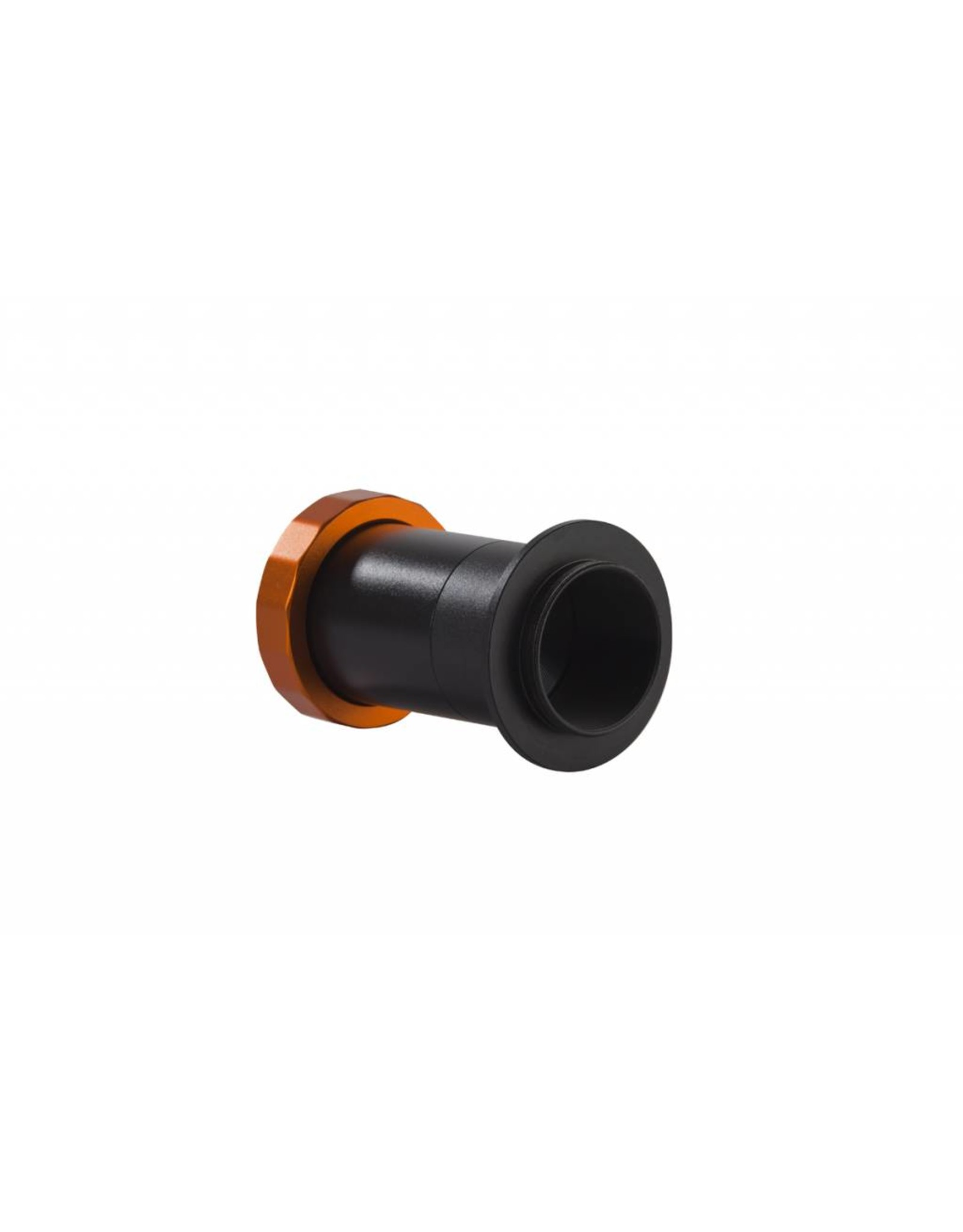 Celestron Celestron T Adapter for EdgeHD 8 Inch
