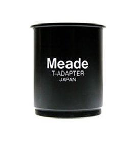 Meade Meade #62 T-Adapter #07352 (SCT thread)