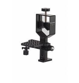 Celestron Celestron/Vixen Universal Camera Platform