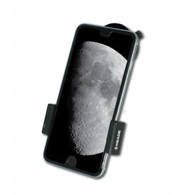 Meade Meade Smart Phone Adapter