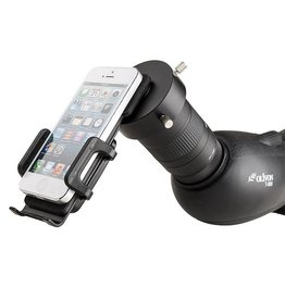 Olivon Olivon Universal Smartphone Camera Adapter