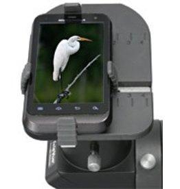 Tele vue FoneMate / Digiscoping Adapter