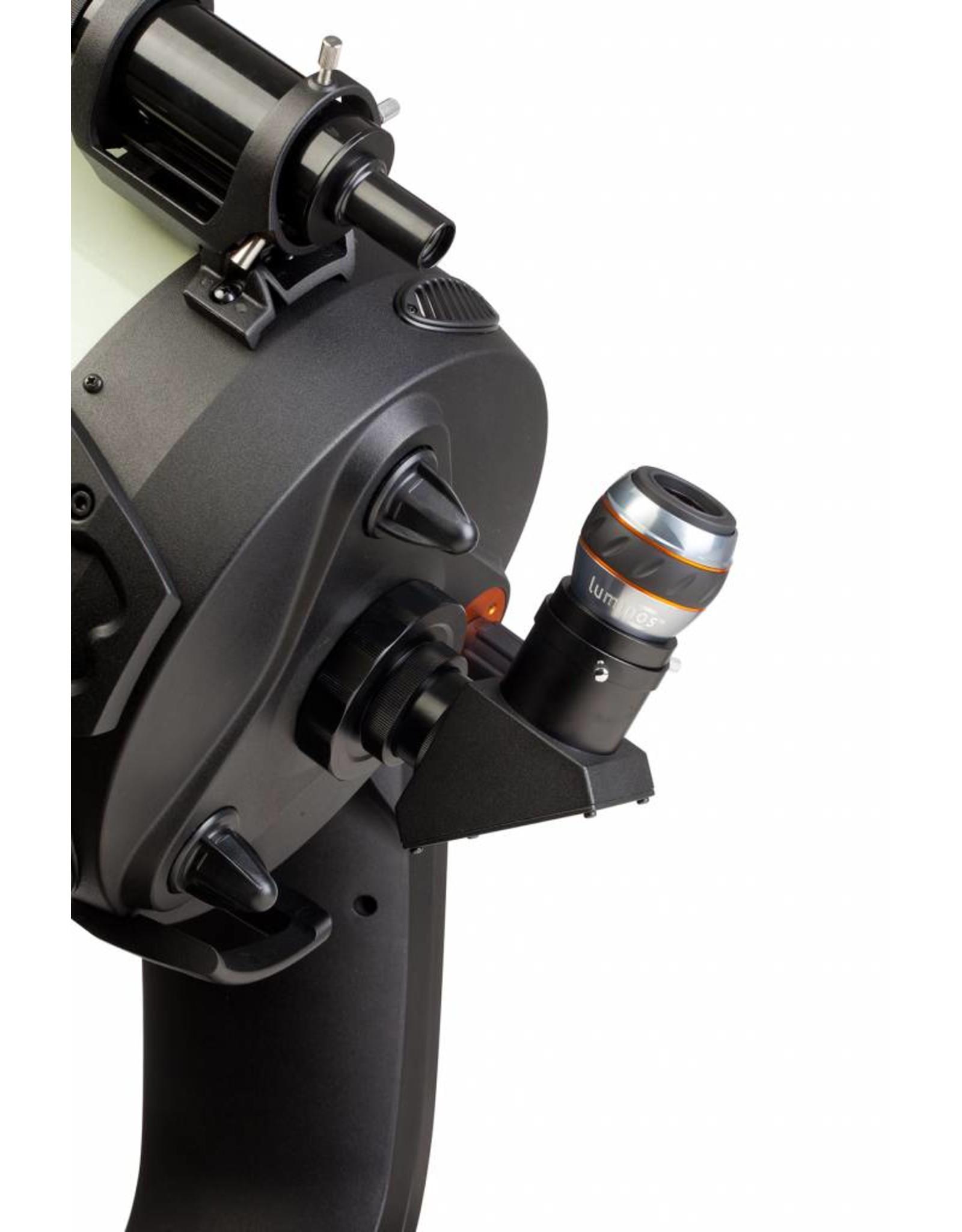 Celestron Celestron Luminos 7mm Eyepiece 1.25 inch
