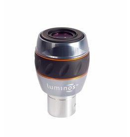 Celestron Celestron Luminos 10mm Eyepiece 1.25 inch