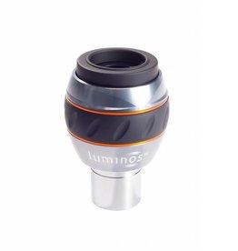 Celestron Celestron Luminos 15mm Eyepiece 1.25 inch