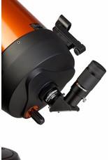 Celestron Celestron Zoom Eyepiece 1.25 in - 8-24mm