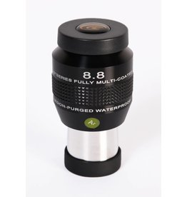 "Explore Scientific Explore Scientific 1.25"" - 8.8 mm Argon Purged 82° Waterproof Eyepiece"