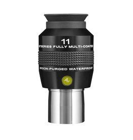 "Explore Scientific 1.25"" - 11mm Argon Purged 82° Waterproof Eyepiece"