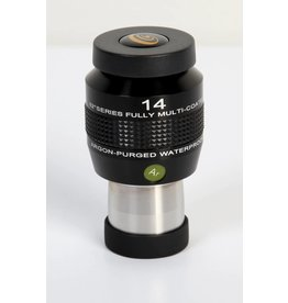 "Explore Scientific Explore Scientific 1.25"" - 14 mm Argon Purged 82° Waterproof Eyepiece"
