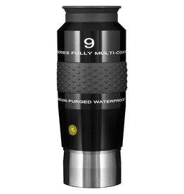 "Explore Scientific Explore Scientific 9mm - 100° Argon Purged Waterproof 2"" Eyepiece"