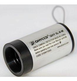 QHY QHY5P-II-C USB 2.0