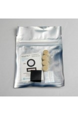 ZWO ZWO Desiccant Tablets for ASI Cooled Cameras