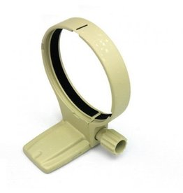 ZWO ZWO D78 Holder Ring for ASI Cooled Cameras