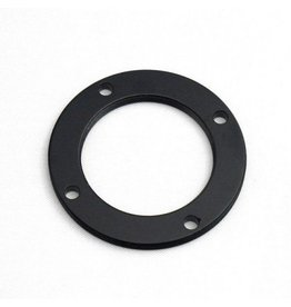 "ZWO ZWO T2-1.25"" Filter adapter"