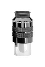 "Meade Meade Series 4000 Super Plossl 56mm (2"")"