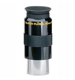 "Meade Meade Series 4000 Super Plossl 40mm (1.25"")"