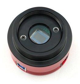 ZWO ZWO ASI174MM Monochrome (5.86 microns) Astronomy Camera