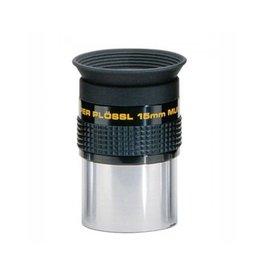 "Meade Meade Series 4000 Super Plossl 15mm (1.25"")"