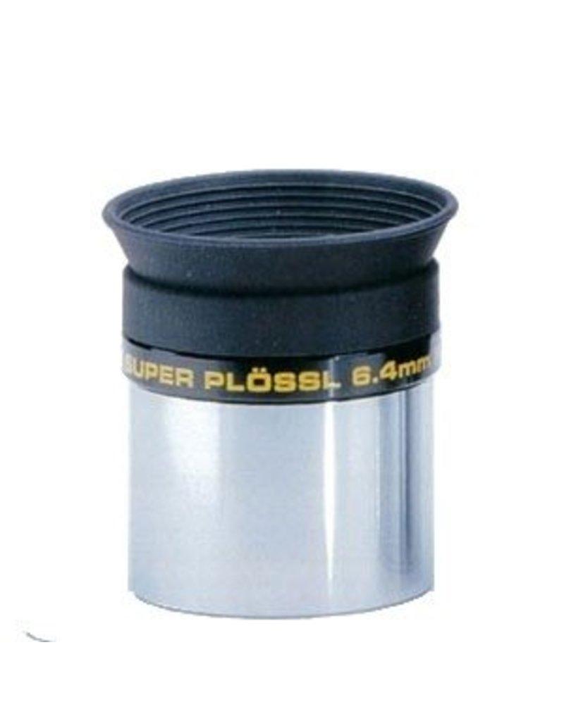 "Meade Meade Series 4000 Super Plossl 6.4mm (1.25"")"