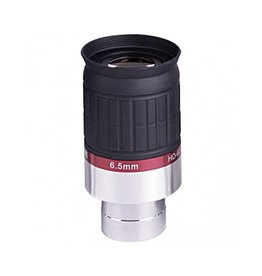 "Meade Meade Series 5000 6.5mm HD-60 6-Element Eyepiece (1.25"")"