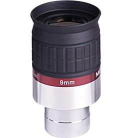 "Meade Meade Series 5000 9mm HD-60 6-Element Eyepiece (1.25"")"