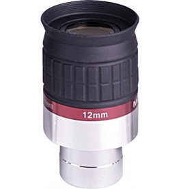 "Meade Meade Series 5000 12mm HD-60 6-Element Eyepiece (1.25"")"