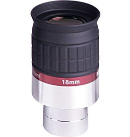 "Meade Meade Series 5000 18mm HD-60 6-Element Eyepiece (1.25"")"
