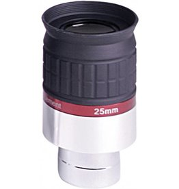"Meade Meade Series 5000 25mm HD-60 6-Element Eyepiece (1.25"")"