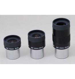 Takahashi Takahashi Abbe Orthoscopic 25mm Eyepiece