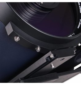 "Meade Meade 8"" f10 Losmandy-Style Dovetail Rail Assembly"