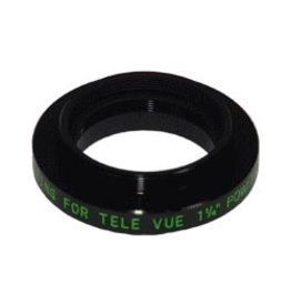 Tele Vue Powermate T-Ring Adapter - 1.25