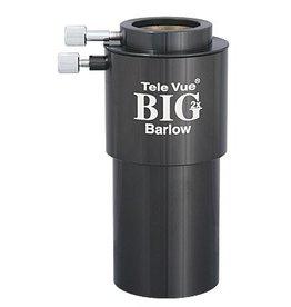 Televue Big Barlow 2X - 2 Inch