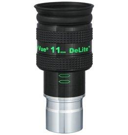Tele Vue DeLite 11mm Eyepiece 1.25